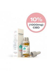 cbd-oil-10ml-1000mg-cbd-s