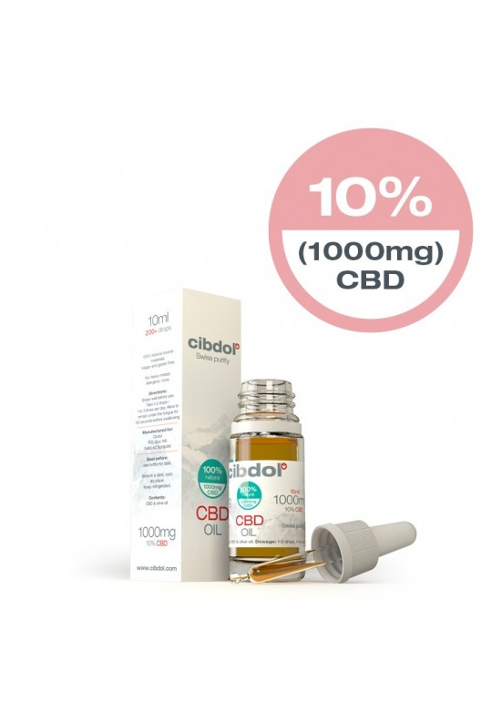 cbd-oil-10ml-1000mg-cbd-s