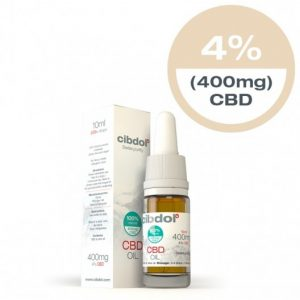 cbd-oil-10ml-400mg-cbd