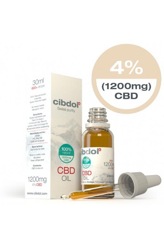 cbd-oil-30ml-1200mg-cbd