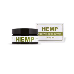 cbd cream 300mg